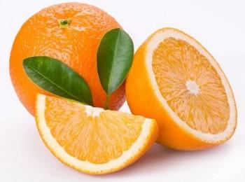 10 loại trái cây tốt cho tim mạch