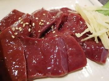 Bài thuốc tốt cho người bệnh tim mạch từ các món ăn