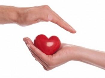 Bí kíp bảo vệ tim, phòng tránh bệnh suy tim trong mùa lạnh