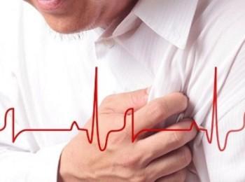 Bệnh thiếu máu cơ tim có nguy hiểm không và giải pháp điều trị hiệu quả?