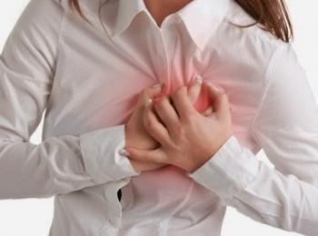 Báo động bệnh thiếu máu cơ tim ở người trẻ và cách điều trị đạt hiệu quả
