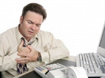 Các thể lâm sàng cơn đau thắt ngực