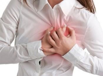 Cách phòng tránh tái phát bệnh đau tim cần phải biết