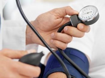 Tổng quan về bệnh huyết áp vô căn bạn nên biết