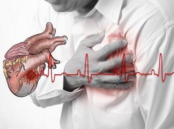 Chẩn đoán bệnh suy tim như thế nào?