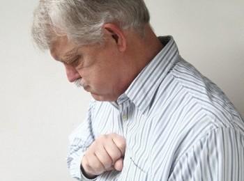 Chẩn đoán phân biệt nhồi máu cơ tim