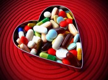 Những điều cần biết về điều trị bệnh suy tim