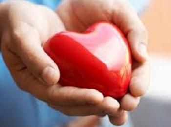Điều trị nhồi máu cơ tim như thế nào?