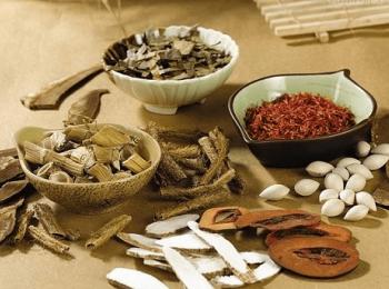 Đông y hỗ trợ điều trị bệnh tim mạch