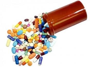 Tại sao dùng thuốc ổn định huyết áp mà huyết áp vẫn chưa thực sự ổn?