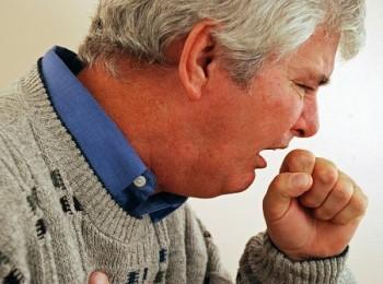 Khó thở là bệnh gì, nguyên nhân và cách điều trị bệnh khó thở