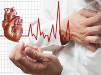 Nhận biết về cơn đau thắt ngực do thiếu máu cơ tim (mới cập nhật)