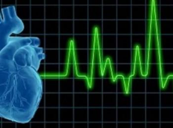 Nhịp tim nhanh có nguy hiểm không? nguy cơ xảy ra khi bị nhịp tim nhanh