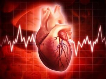 Cardocorz đã giúp Anh Dương Tuấn Kiệt khỏe mạnh sau đặt stent mạch vành