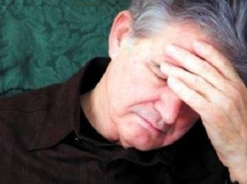 Stress mối lo của nhồi máu cơ tim