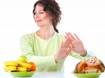 Thiếu máu cơ tim nên ăn gì?