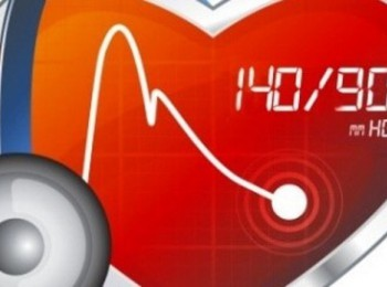 Dong riềng đỏ kết hợp Đan sâm hỗ trợ giảm nguy cơ huyết khối gây nghẽn mạch máu