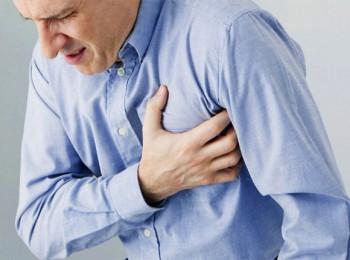 Bệnh mạch vành sẽ ra sao nếu không được điều trị