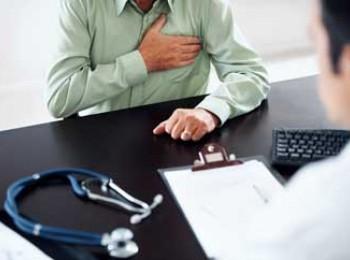 Giải pháp hỗ trợ chữa trị bệnh mạch vành từ dong riềng đỏ