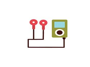 Liệu pháp âm nhạc với người bệnh tim mạch