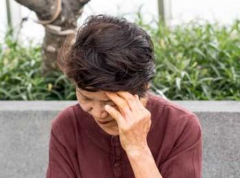 Nắng nóng kéo dài làm tăng nguy cơ đột quỵ