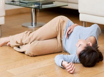 Dấu hiệu cảnh báo sớm trục trặc tim mạch
