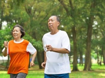 Cách chặn nguy cơ đột quỵ và bệnh tim mạch