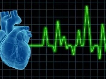 Khắc phục chứng tim đập nhanh sau ăn