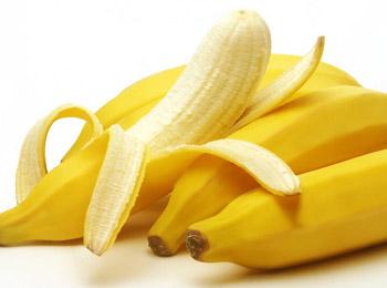Xơ vữa mạch vành và những thực phẩm nên ăn