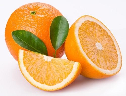 10 loại trái cây tốt cho tim mạch 2