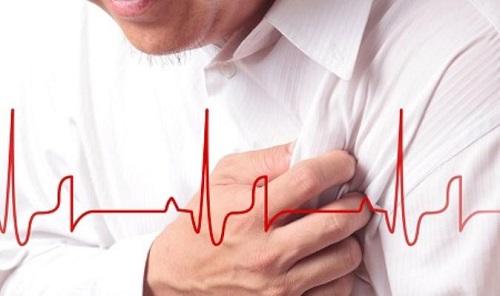 Bệnh thiếu máu cơ tim có nguy hiểm không?