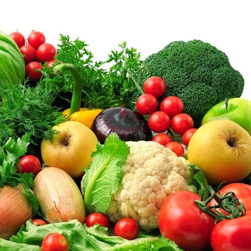 Bệnh tim mạch nên ăn gì thì tốt cho sức khỏe?