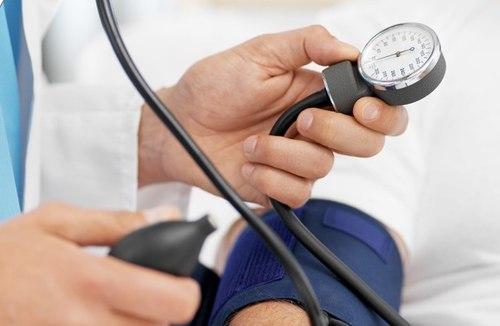 Cao huyết áp vô căn là cao huyết áp không tìm được nguyên nhân gây bệnh