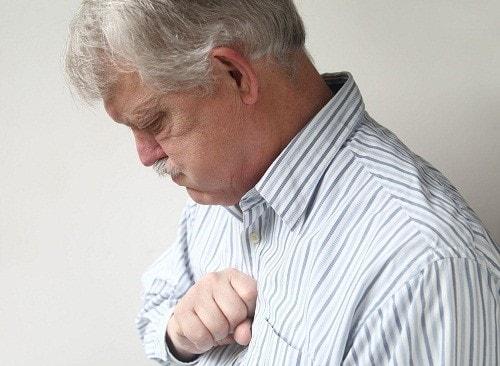 Chẩn đoán phân biệt nhồi máu cơ tim với đau thắt ngực không ổn định