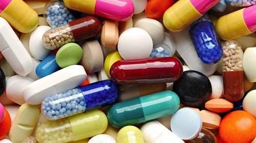 Cần tìm hiểu rõ về thuốc điều trị cao huyết áp bản thân đang sử dụng