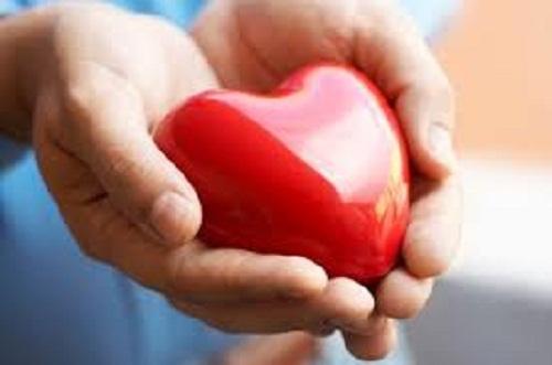 Điều trị nhồi máu cơ tim như thế nào? 2