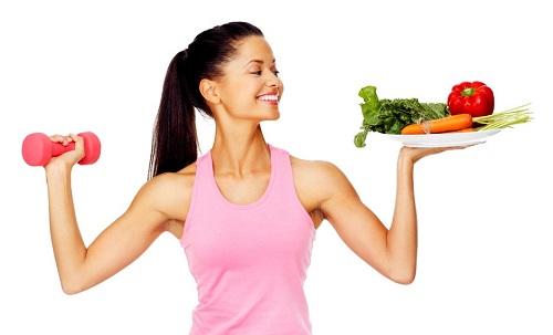 Ít hoạt động thể dục - Nguyên nhân gây thiếu máu cơ tim cục bộ phổ biến nhất
