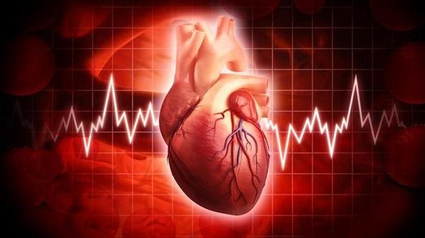 Phân biệt thiếu máu cơ tim và nhồi máu cơ tim
