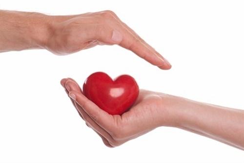 Stress mối lo của nhồi máu cơ tim 2