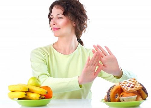 Bệnh thiếu máu cơ tim nên ăn gì, thực phẩm dinh dưỡng an toàn cho tim mạch