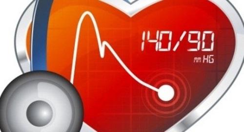 Huyết áp cao có thể kiểm soát đồng thời bằng thuốc nam