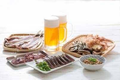 thực phẩm dành cho bệnh Gout