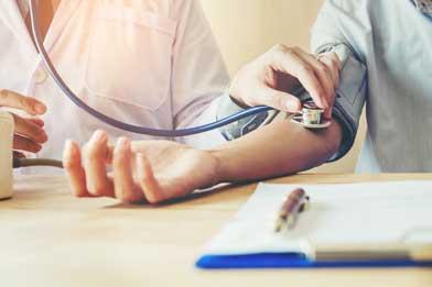 Cảnh báo tử vong vì bệnh tim mạch 2