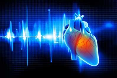 Cảnh báo tử vong vì bệnh tim mạch