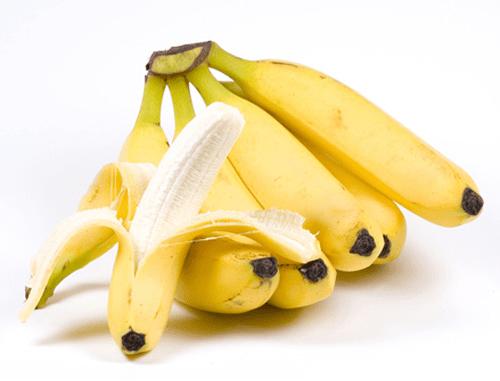 Top 5 loại quả rẻ nhưng tốt đối với bệnh tim mạch trong mùa hè